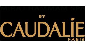 MIRAJ HAMMAM SPA by Caudalie Paris